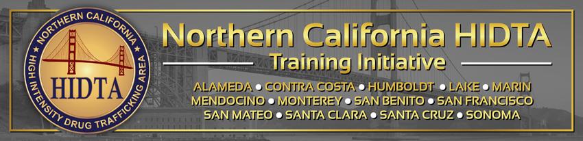 NCHIDTA Training Initiative Banner
