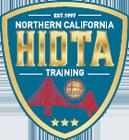 NCHIDTA Training Logo