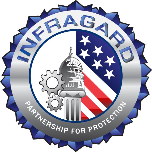 SFBay Infragard