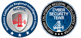 NCRIC AND Cyber Logos.png