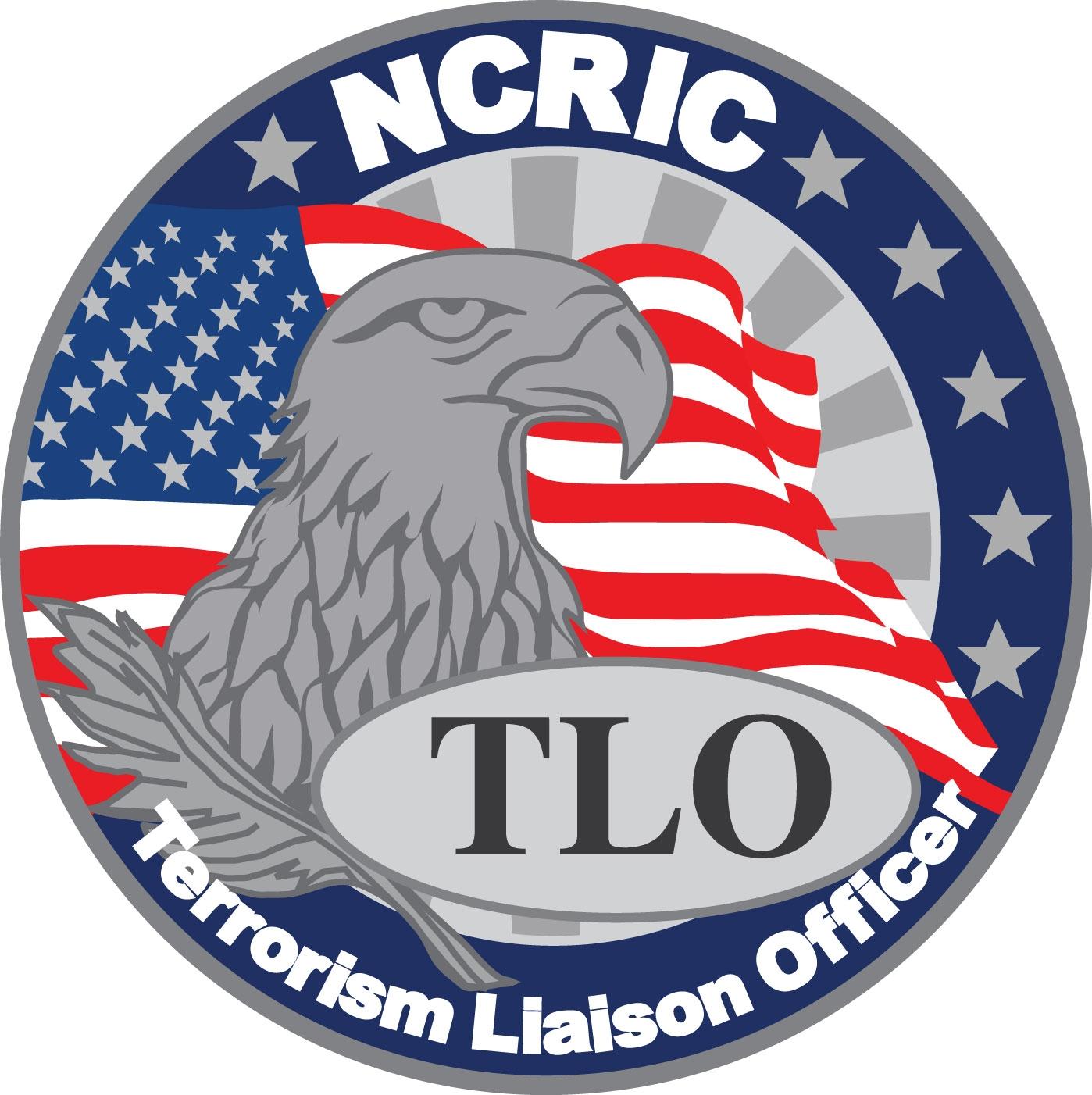 NCRIC TLO Logo.JPG