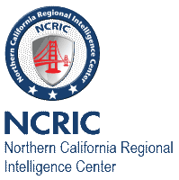 Northern california regional intelligence center ncric for 14th floor records contact